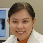 Dr. Sherry Toh